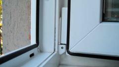 Срок эксплуатации уплотнителей на окна