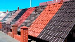 На что надо обратить внимание при выборе кровли крыши